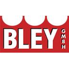 Bild zu Bley Rolladentechnik in Delmenhorst