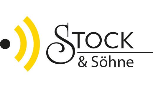 Bild zu Optik & Akustik Stock OHG in Solingen
