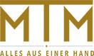 Bild zu MTM Hamburg Sanierungen Inh. Janina von Riegen in Hamburg