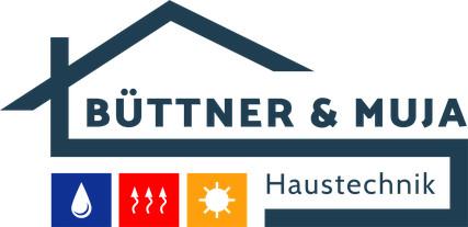 Bild zu Haustechnik Büttner & Muja GbR in Langenfeld im Rheinland