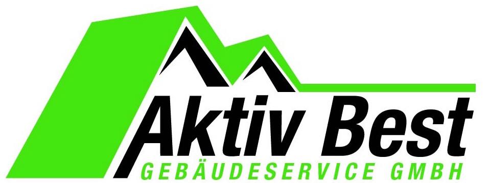 Bild zu Aktiv Best Gebäudeservice in Bietigheim Bissingen