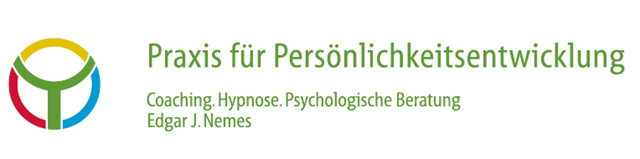 Bild zu Edgar J. Nemes Praxis für Persönlichkeitsentwicklung in Aachen