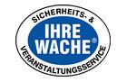 Bild zu IHRE WACHE GmbH in Dresden