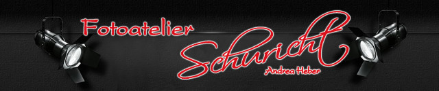 Logo von FOTO-Schuricht
