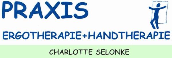 Bild zu Praxis für Ergotherapie und Handtherapie in Bielefeld