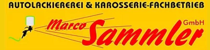Bild zu Autolackiererei und Karosserie Fachbetrieb Marco Sammler GmbH in Saarbrücken