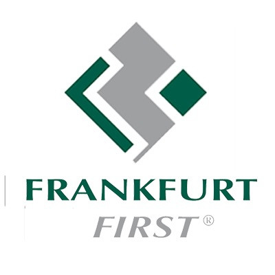 Bild zu FFI Frankfurt First Immobilien GmbH & Co. KG in Frankfurt am Main