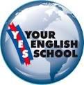 Bild zu YES Your English School in Schenefeld Bezirk Hamburg