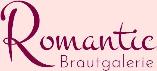Bild zu ROMANTIC Brautgalerie in Mühlheim am Main