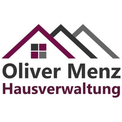 Bild zu Oliver Menz Hausverwaltung in Bruchsal