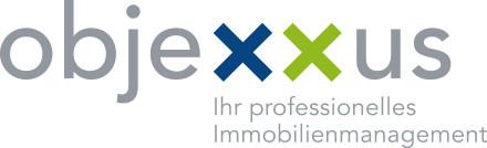 Bild zu Objexxus Immobilienmanagement GmbH in Mannheim