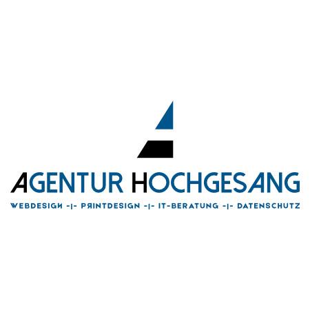 Bild zu Agentur HOCHGESANG in Norderstedt
