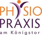 Bild zu SK Physio in Nürnberg