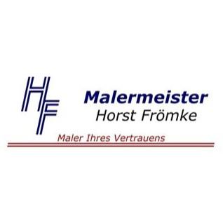Bild zu Malerfirma Frömke in Regensburg