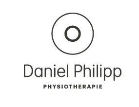 Bild zu Daniel Philipp Physiotherapie in Düsseldorf
