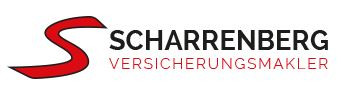 Bild zu S. Scharrenberg Versicherungsmakler in Fleckeby