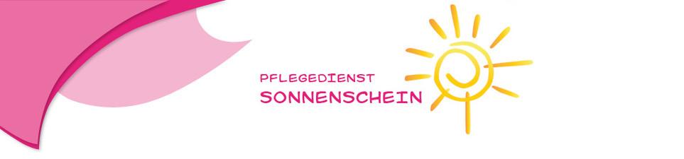 Bild zu Pflegedienst Sonnenschein in Elsenfeld