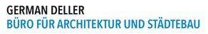 Logo von German Deller Büro für Architektur und Städtebau