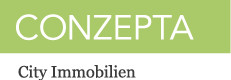 Bild zu CONZEPTA City Immobilien in Nürnberg