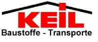 Bild zu Keil Baustoffe-Transporte UG in Mörlenbach