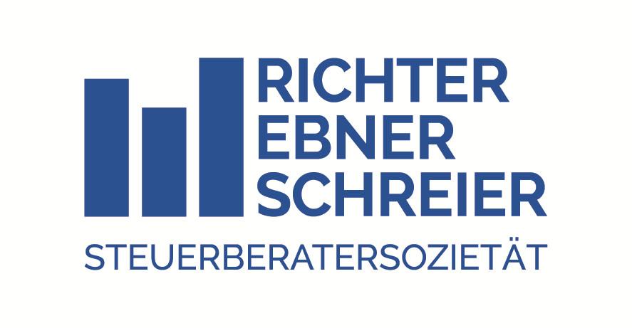 Bild zu RICHTER EBNER SCHREIER Steuerberatersozietät in München
