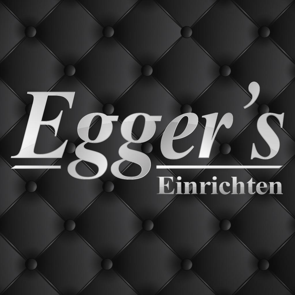 Bild zu Egger's Einrichten - Interior Design in München
