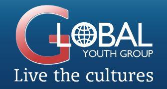 Bild zu Global Youth Group e.V. in Essen