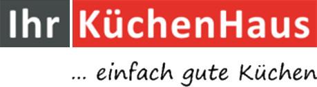 Bild zu Ihr KüchenHaus in Regensburg
