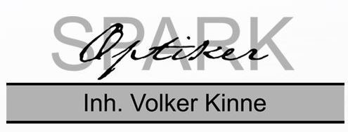 Bild zu Optiker Spark Inh.Volker Kinne in Hannover