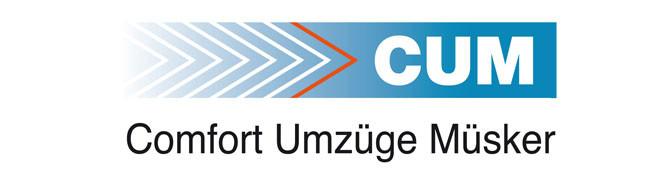 Bild zu Comfort Umzüge Müsker in Köln
