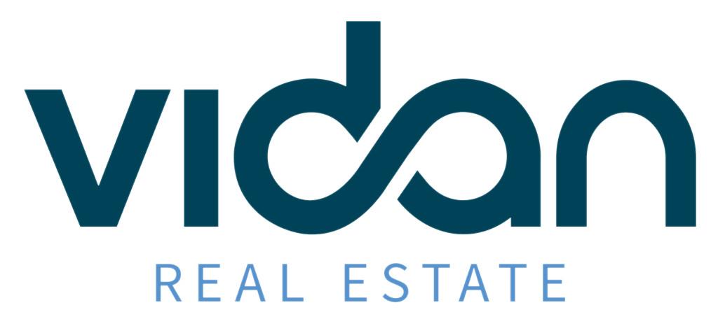 Bild zu Vidan Real Estate GmbH in Bergisch Gladbach