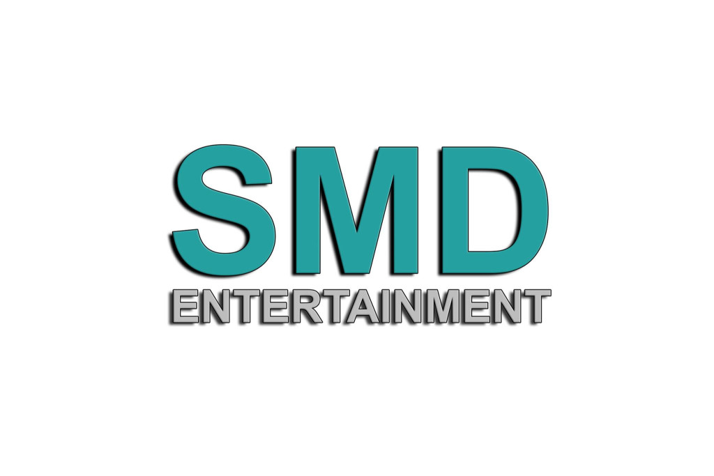 Bild zu SMD Entertainment in Recklinghausen