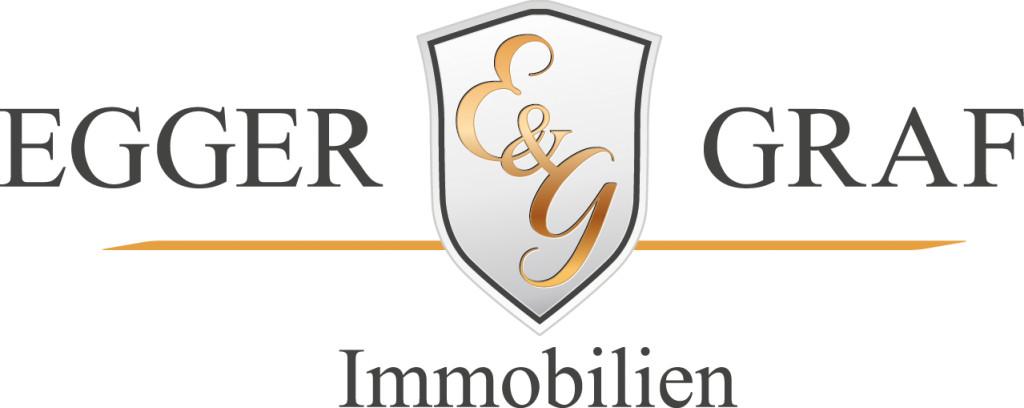 Bild zu Egger & Graf Immobilien GmbH in München