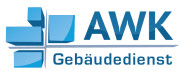 Bild zu AWK Gebäudedienst e.K. in Hamburg