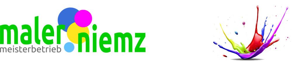 Bild zu Maler Niemz Meisterbetrieb in Magdeburg
