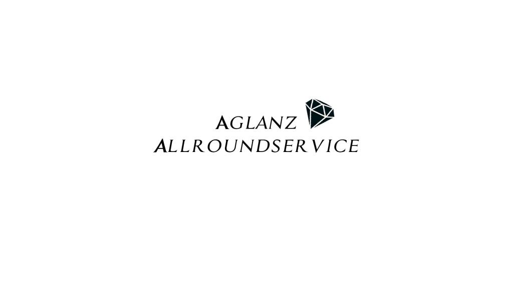 Bild zu AGlanz Allroundservice in Neu Isenburg
