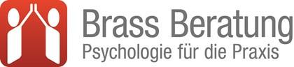 Bild zu Psychologische Beratung und Personalentwicklung - Silvia Brass in Bergisch Gladbach