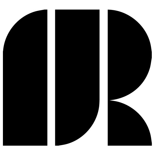 Bild zu Radtke Grafik & Design in Berlin