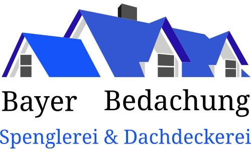 Bild zu Bayer Bedachung in Königstein im Taunus