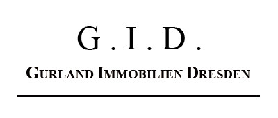 Bild zu G.I.D.Gurland Immobilien Dresden in Dresden