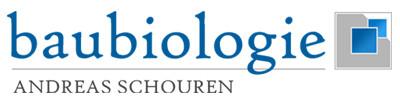 Bild zu Baubiologie Schouren in Brüggen am Niederrhein
