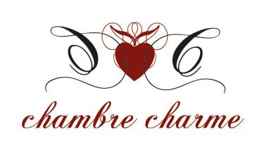 Bild zu Chambre Charme in Trier
