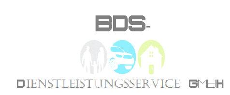 Bild zu BDS-Dienstleistungsservice GmbH in Frankfurt am Main