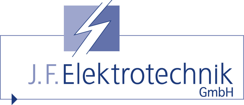 Bild zu J-F-Elektrotechnik GmbH in Hannover