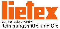 Bild zu lietex Gunther Liebsch GmbH in Villingen Schwenningen