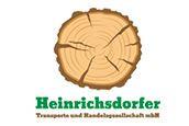 Bild zu Heinrichsdorfer Transporte und Handelsgesellschaft mbH in Lindow in der Mark