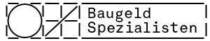 Bild zu Baugeld Spezialisten Frankfurt in Neu Isenburg