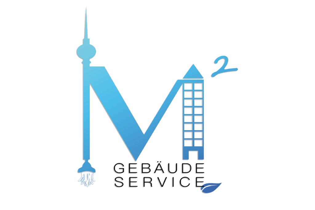 Bild zu M2 Gebäudeservice UG (haftungsbeschränkt) in Berlin