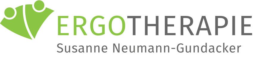 Bild zu Praxis für Ergotherapie - Susanne Neumann-Gundacker in Mannheim