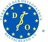 Bild zu Centrum für Physiotherapie & Osteopathie in München
